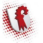 Logo der Landrat