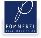 Logo of POMMEREL