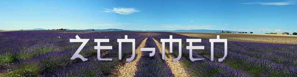 ZEN-MEN